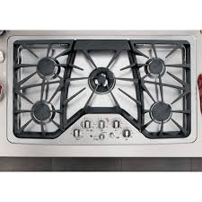 Wolf Gas Cooktop 30 Kitchen Impressive Top Best Gas Cooktops 10 Reviewed Concerning 30