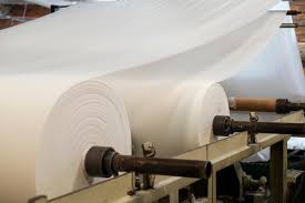 resume paper white or ivory 17 popular printing paper types used across the world pulp paper in mill