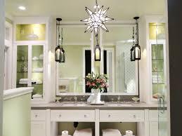 Bathroom Sink Ideas Pictures Undermount Bathroom Sink Hupehome