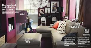 home interior catalog 2013 ikea catalog 2013 with room ideas