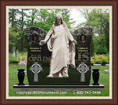 how much do headstones cost granite headstones