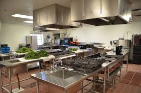 commercial kitchen furniture commercial kitchen the community pantry