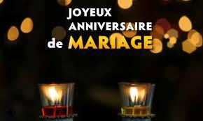 carte virtuelle anniversaire de mariage carte des ées d amour cybercartes
