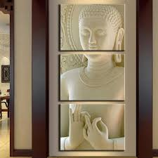 Buddha Statues Home Decor Buddha Decor For The Home Christmas Ideas The Latest