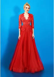 loving dresses the loving evening dress