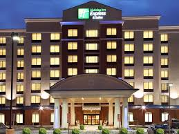 Comfort Suites Clara Ave Columbus Ohio Holiday Inn Express U0026 Suites Columbus Univ Area Osu Hotel By Ihg