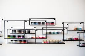 gift idea a manicure at sf u0027s best salon u2014 the bold italic u2014 san