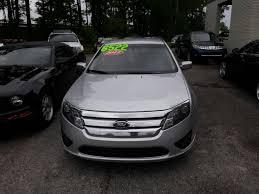 lexus dealer myrtle beach sc 1343 2006 lexus is 350 liberty auto sales 1 used cars for