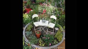 Italian Garden Ideas Italian Garden Design Ideas