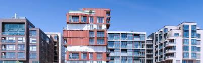 Vermietung Vermietung Wohnungs Und Bürovermietung Groth U0026 Schneider