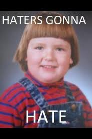 Bowl Haircut Meme - rollin human lol humanz pinterest funny things