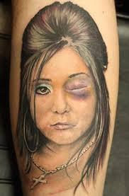 eye tattoos and designs page 106