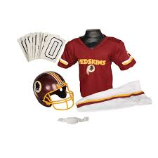 football halloween costumes archives best costumes for halloween