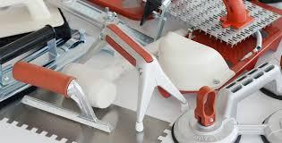 attrezzature per piastrellisti raimondi le migliori macchine ed attrezzature per la posa pavimenti