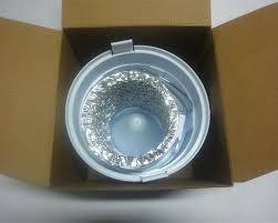 lint alert secondary dryer vent lint trap dryer vent lint trap water dryer