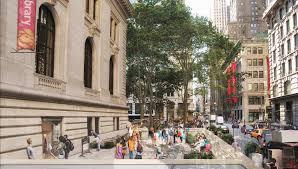 york homes neighborhoods architecture estate