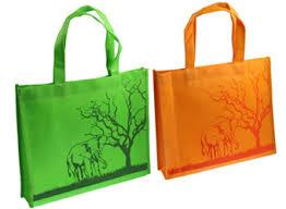 oem non woven shopping bag manufacturer