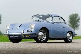 porsche 356 porsche 356 b t6 coupe 1963 welcome to classicargarage