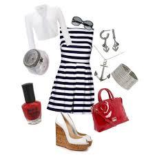Nautical Dress Theme - 93 best disney cruise clothing ideas images on pinterest cruise