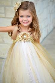 most beautiful tutu dresses for girls collection trendyoutlook com