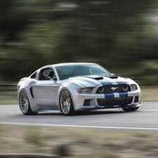 need for speed mustang for sale mustang luxury cars cars ford and ford mustang