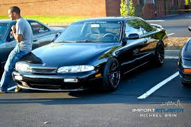 fast and furious 6 cars article fast and furious 6 car show at gwinnett meet private