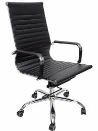 bestchair high back executive leather ergonomic office chair