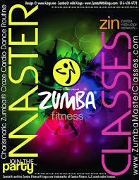 zumba master classes zumba dance fitness gigs zumba