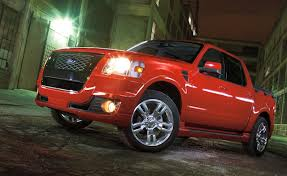 2010 ford ranger rims rims wheels ford explorer and ford ranger forums serious