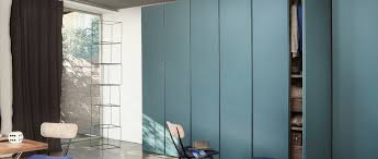 Outlet Lema by Lema U2013 Modular Furniture Shelves Cupboards And Sideboards All