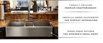 custom made kitchen sinks boxmom decoration