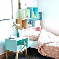 meuble chambre d enfant meuble rangement chambre garcon rangement chambre bebe rangement