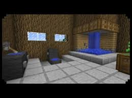 minecraft bathroom ideas minecraft how to a shower