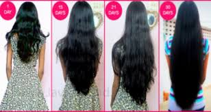 how to make your hair grow faster how to make your hair grow faster than ever 1 inch in a week