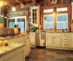 kitchen cabinet colors ideas kitchen cabinet color ideas mint kitchen colour ideas xecc co