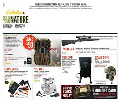 black friday at cabelas cabela coupon tire plus coupon