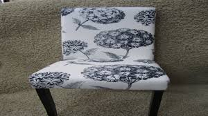 Upholster Dining Room Chair Decor Reupholster Dining Room Chair To Save Money How To