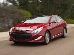 top 10 best used hybrids carsforsale com blog