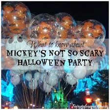 disneyland halloween tickets allergy friendly halloween walt disney world travelingmom plan