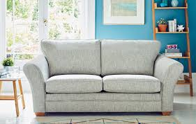 Sofas With Removable Covers by What Sofa Fabric Is Best Harveys Furniture Blog