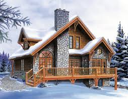 house plans for cabins cabin houseplans cabin house plans with cabins vacation