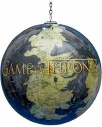 us map of thrones bargains on of thrones map of westeros decoupage