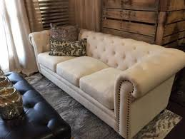 tufted living room furniture living room furniture helllp too much tufted