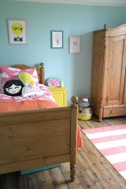happy bedroom littlelish s happy place