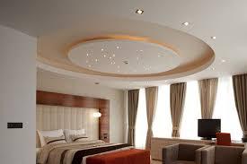 False Ceiling Designs For Bedroom Photos Top False Ceiling Lighting With Wooden Design Kolkata West Bengal