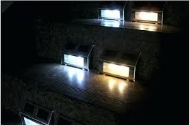 mounted solar lights for garden aliexpresscom buy solar light lawn