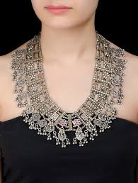 necklace silver online images 1094 best silver jewelry images silver jewelry jpg