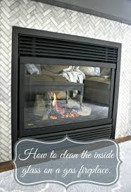 how we hide the tv electronics trim work fireplace update and