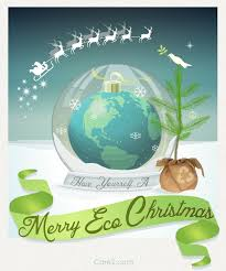 eco christmas care2 ecards free online animated greeting cards