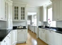 home depot crown molding for cabinets crown molding for kitchen cabinets crown molding kitchen cabinets